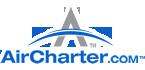 AirCharter.com LLC Mobile APP